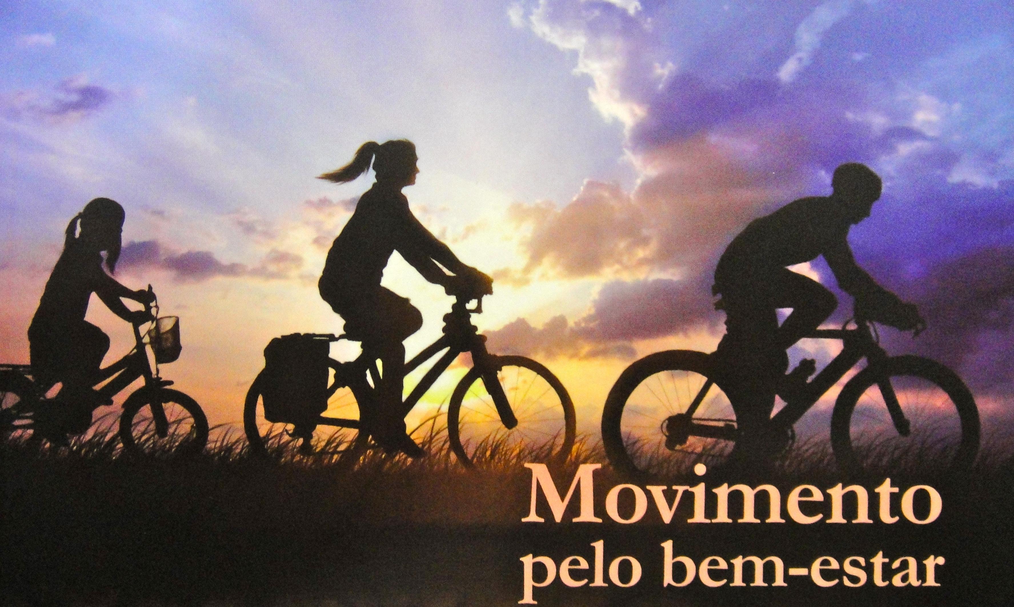 bicicleta é qualidade de vida danielbiologo s blog